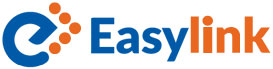 Easylink - Transport with Care